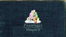 Fear of Fear Passenger (Audio)