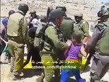 Gaza israeli army killing muslim kids