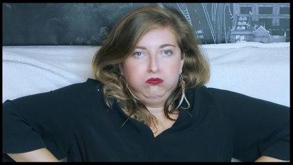Random Talk - Fat Shaming, surpoids et obesité