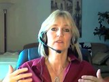 Tapping the Mind Body Connection - Karen Fanjoy (Sample Video)