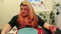 Valentines Tips   Vlog4Good