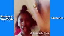 You Know What Irritates Me - Dubsmash Compilation