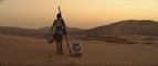 Star Wars : Le Réveil de la Force - Trailer VF