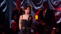 Amy Official Trailer #2 (2015) Amy Winehouse Documentary HD