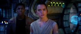 """Star Wars """"Le réveil de la Force"""" : troisième bande annonce"""
