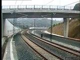 Train Crash train fail Train Accident Videos train crash Railroad Accidents zugunfall Coll