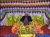 Kalaam Mian Muhammad Baksh Qari Shahid Mehmood Qadri By Umair Hassan