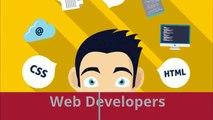 Top 6 Website Quality Assurance Checklist for Web Developers