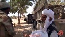 Qaul (Short Film By ALHAMD University Students)  A Short Film By Students Of ALHAMD University Quetta