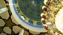 Nuevos Musulmanes - El conocimiento profundo del Islam antes de la conversión