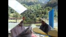 Neelum Valley (Wadi-e-Neelum) Azad Kashmir : Trip on September 06 to 10, 2015