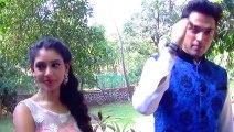 Parth Samthaan aka Manik Returns To Kaisi Yeh Yaariaan   Season 2