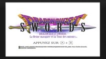 Dragon Quest Swords [WII]