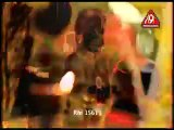 MAQTAL MEIN YE ZAINAB(S.A) NE RO RO KAY KAHA BHAIYA Abbas Jarchvi Nohay 2015-16 HD