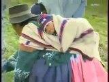 Maca Pérou - reportage sur la maca du Pérou | partie 2