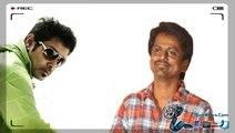 10 Endrathukulla is not a copied film, states Vijay Milton| 123 Cine news | Tamil Cinema news Online