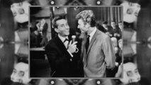 oTaiTi Johnny Hallyday 1962 C'est Le Mashed Potatoes (Version HD Remastérisé)