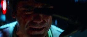 Star Wars  Le Réveil de la Force - Bande-annonce finale (VOSTFR) (HD)