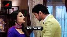 Meri Aashiqui Tum Se Hi Ishani Ki Shadi Hui Ranveer Ke Duplicate Se 11th October 2015 - Video Dailymotion