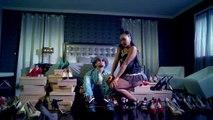 DJ Khaled Hold You Down ft. Chris Brown, August Alsina, Future, Jeremih