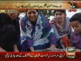 Jurm Bolta Hai - 20th October 2015