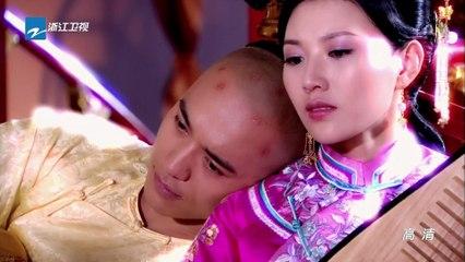 多情江山 第54集 Royal Romance Ep54
