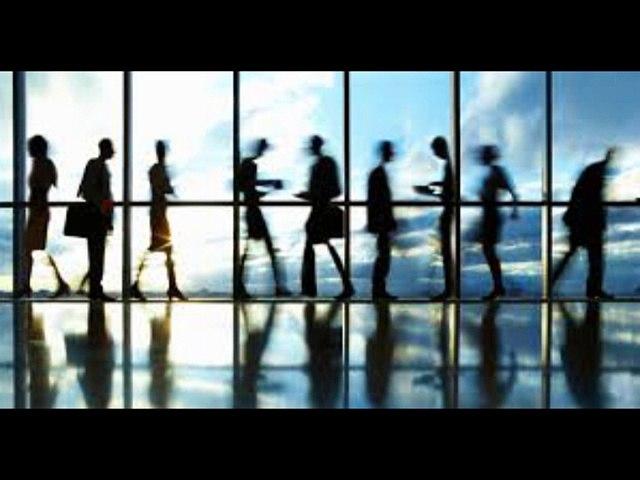 Riforma pensioni 2016: i provvedimenti che si potrebbero recuperare in Parlamento