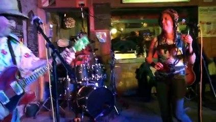 Les Rois du Rock'n Roll