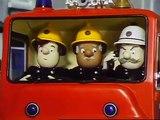 Fireman Sam Trevors training (SE01 EP03)