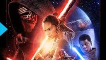 Star Wars: The Force Awakens Final Trailer Stuns Fans
