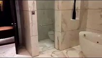 Worlds Hunted Toilet Very Very Scary Funny Clips (Enteratainment4U)