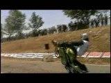 Stunt Bike Show 2006
