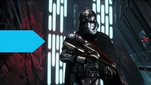 'Star Wars: The Force Awakens' Trailer Made Daisy Ridley Cry, John Boyega Jump for Joy