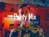 BOUHATIA remix video ,Bzaf Party Mix Mix