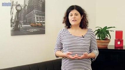 Santé Bien-être : Soulager les tensions musculaires du cou, des épaules et du dos