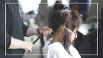 VIDEOS L'OREAL PROFESSIONNEL Hollywood Waves