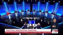 .           [DEBATA] Debata polityczna ośmiu partii 20.10.2015 - PART 03