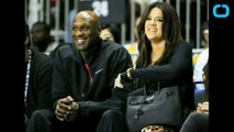 Lamar Odom Is ''More Coherent Day by Day'' While Continuing Treatment in Los Angeles