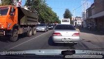 Horrible Car Crash Compilation September 2015 p 1 Horrible accidents