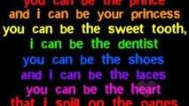 Shwayze- Perfect for Me [lyrics in description] - video