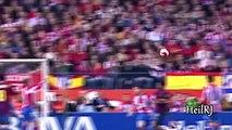 Zidane vs Ronaldinho ● Top 10 Goals Battle