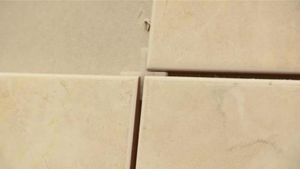How To Tile Your Bathroom Wall