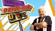 Diners Drive Ins and Dives S11E06 Signature Sandwiches HDTV