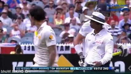 Biggest Fights in Cricket History Part 2 NEW