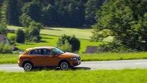Audi Q3 Auto-Videonews