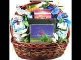 sympathy basket | Sympathy Gift Basket Pictures
