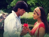 Dilwale celebrate 20Years of  Dilwale Dulhania Le Jayenge