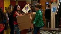 Girl Meets World Season 2 Episode 12 Girl Meets Yearbook Teaser 1