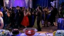 Girl Meets World Season 2 Episode 13 Girl Meets Semi-Formal Teaser