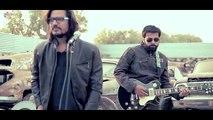 Dil Mere - Kunaal Vermaa, Rapperiya Baalam New Songs 2015 - Latest Hindi Songs 2015 - YTPak.com